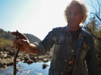 Aglens Snake Master