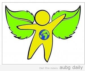 AUBG Environmental Week