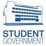 New_SG_Logo111