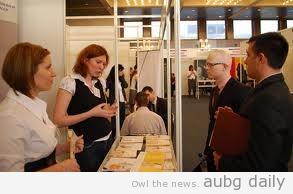 job fair 1