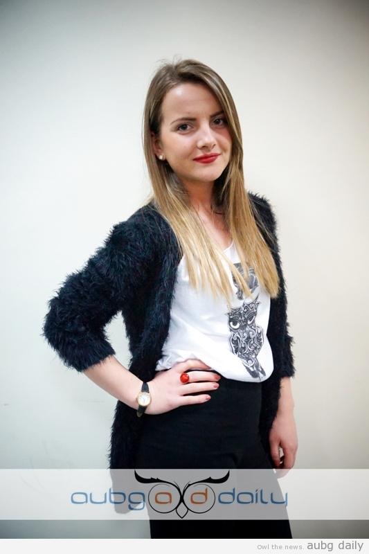 Tsvetelina Miteva