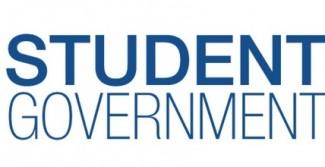 New_SG_Logo