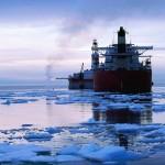 arctic-challenge-04-0812-de