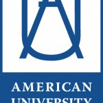 AUBG LOGO 2005 rectangle
