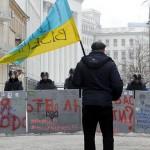 306833-ukraine-unrest-politics