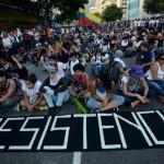 venezuela-student-protest-feb.-16-2014