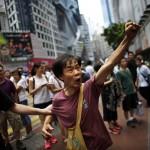 Photos-of-Hong-Kong-protests-5