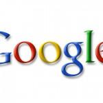 chine-google-fait-de-la-resistance[1]