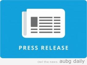 press_release-01