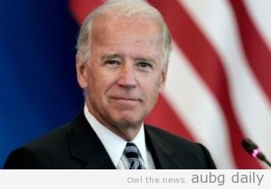 U.S. Vice President Joe Biden Source: http://cdn.epictimes.com/