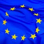 EU_flag_SPIF