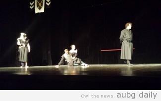 King Lear 3