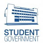 new-sg-logo