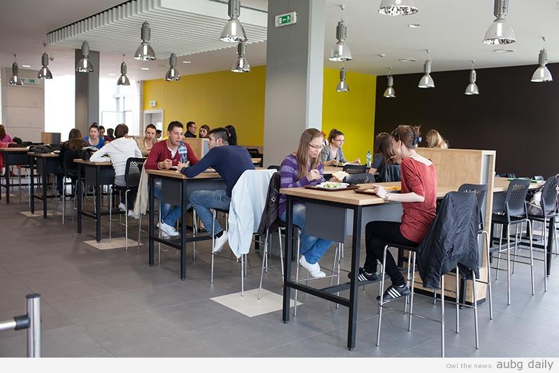 Photo: www.aubg. edu