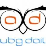 aubg_daily_logo-250x175
