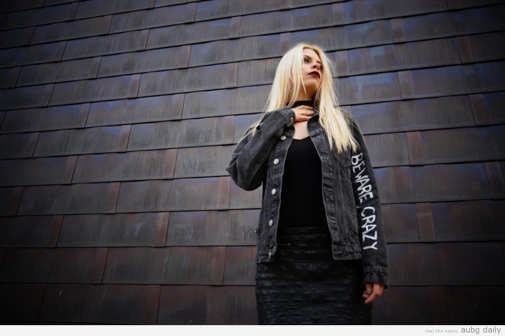 Yoanna Lukova