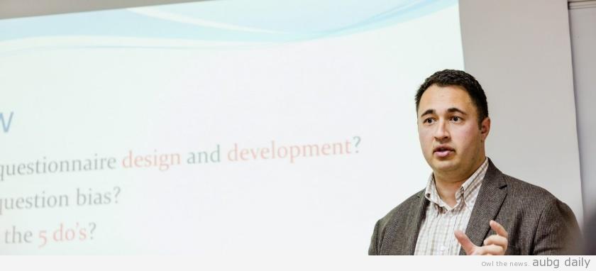 Prof. Petkov; aubg.edu